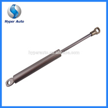 China Gas Spring precio Gas Spring of Bus Seat