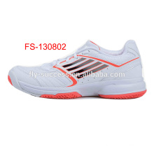 bright colorful new brand tennis shoes price