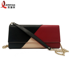 Genuine Leather Cell Phone Wallet Purse Bags Online