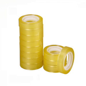 Tape Refill Roll för Office School Home