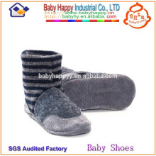 soft top quality Socks Baby Shoes set