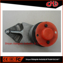 NT855 Piezas del motor diesel del cubo del ventilador 3012649