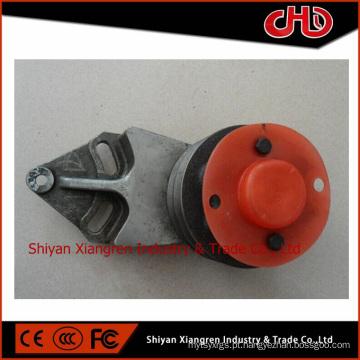 NT855 peças do motor diesel Fan Hub 3012649