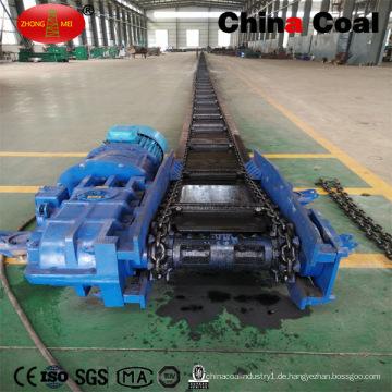 Elektrischer Schaber-Förderer der Sgb-Reihe für Kohlengruben-Oberfläche
