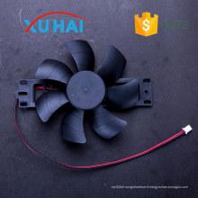 Ventilateurs de refroidissement ATV de haute qualité Professionnel sur mesure