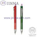 Die Promotiom Gifs Löschbaren Stift Jm-E006