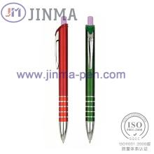 Le stylo effaçable Promotiom Gifs Jm-E006