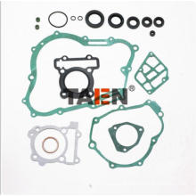 Gasket for Motorcycle Parts Bq020004-135281