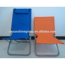 Sunny chair/sun chair with padded
