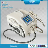 New promotion CE approved laser diode beauty machine