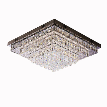 chandelier ceiling lamp led light fitting modern
