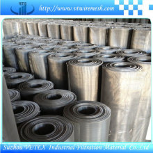 Stainless Steel Screen Mesh Filter Mesh Wire Mesh