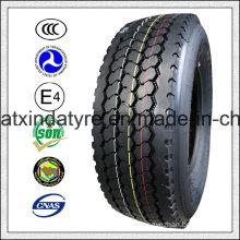 Annaite Amberstone New Radial Truck Tire, Mining Tire (385/65r22.5)