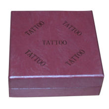 Kit de tatouage en papier de tatouage