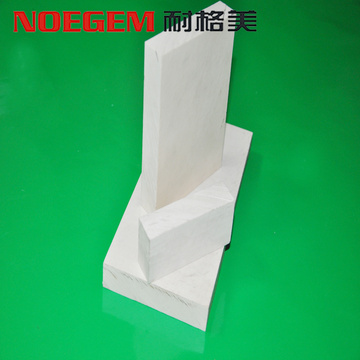 Factory Promotional for PPS Plastics Sheet Hot selling polyphenylene sulfide pps plastic sheet supply to India Factories