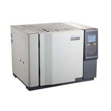Cromatógrafo de gases de alta calidad Gc1120A / Gc1120b / Gc1120c