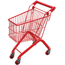 Good selling supermarket kids shopping cart,personal shopping cart,kids metal shopping carts