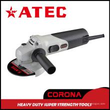Meuleuse d'angle de qualité professionnelle des outils électriques 125mm (AT8625)