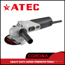 650W Professional Quality Power Tool Electric Angle Grinder (AT8625)