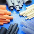PVC Resin SG5 For Window Door & Pipe