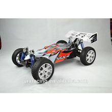 1/8th scale Best model toy cars,Brushless sale for RC Car, rc cars for sale