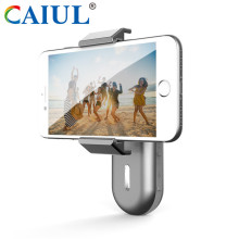 Hot-sales Wewow Handheld Gimbal Stabilizer