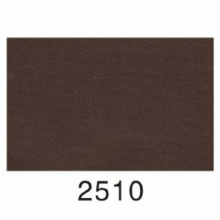 Roller Blade Shade Plain Dyed