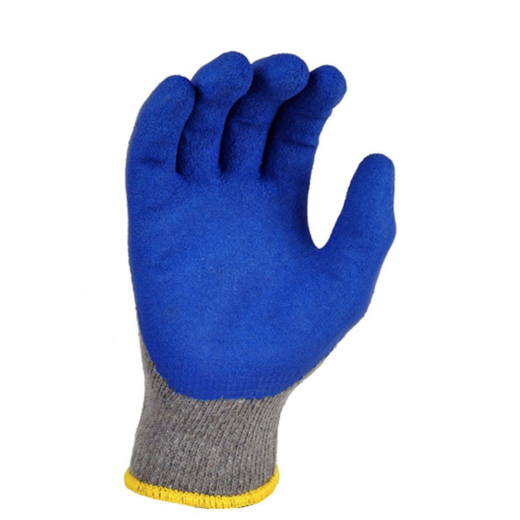 Strenthen Anti Cut Gloves