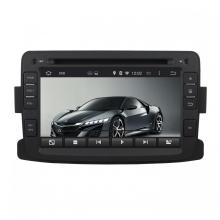 Auto DVD-Player für Renault Duster 2014-2016