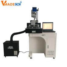 CO2 Holz Laser Schneidemaschine mit CE