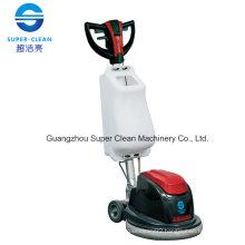 154 Multi--Functional Brushing Machine