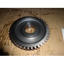 CUMMINS ACCESSORY DRIVE GEAR 4953332