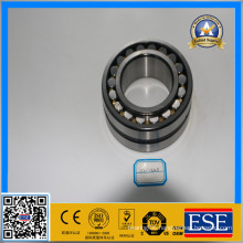 Hot Sale Chrome Steel Spherical Roller Bearing 22217