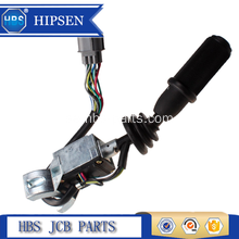 JCB Backhoe Loader Switch OEM 701/80299