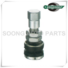 Vamd-161 Tubeless Tire Valves For Motorcycle, Scooter & Industrial Valves