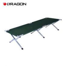 ДГ-ST099 складная кроватка кемпинг коврики