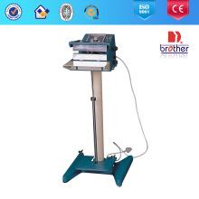 2015 Pedal Impulse Sealing Machine Direct Model (PFS-D400)