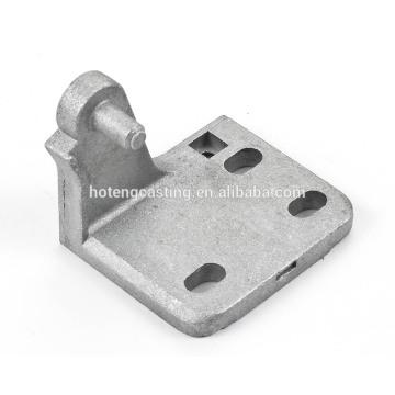 ODM & OEM zinc die cast products