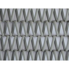 Spiral Decorative Metal Mesh for Office Building