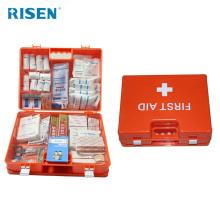 High Quality lightweight first aid kit box
