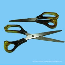 Mutifunctional Tailoring Scissors, Customized Size