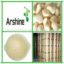 Natürlicher Knoblauch-Extrakt, Knoblauch P.E, Allium Sativum Extrakt