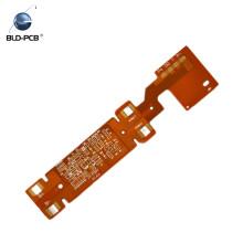 Fpc, cabo flexível, cabo de Fpc, placa flexível do PWB