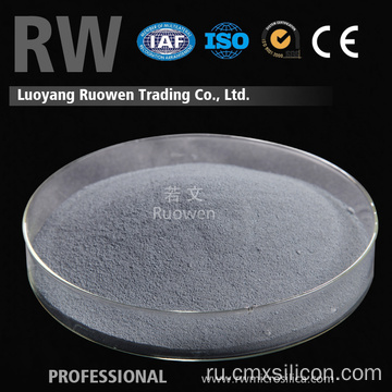 Industry+grade+high+quality+silica+fireclay+raw+materials+microsilica+supplier+in+alibaba