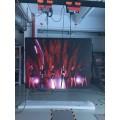 SMD High Brightness Rental LED Displays