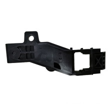 manufacture custom precision car pedal moulding plastic mold micro injection molding auto parts
