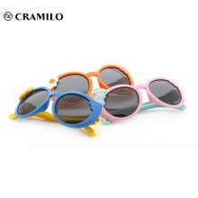 дешевые рекламные детские солнцезащитные очки марки для детей