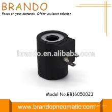 Hot China Produkte Großhandel Evr Magnetventil mit Spule für Kälteanlage