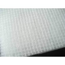 El filtro de aire de la placa