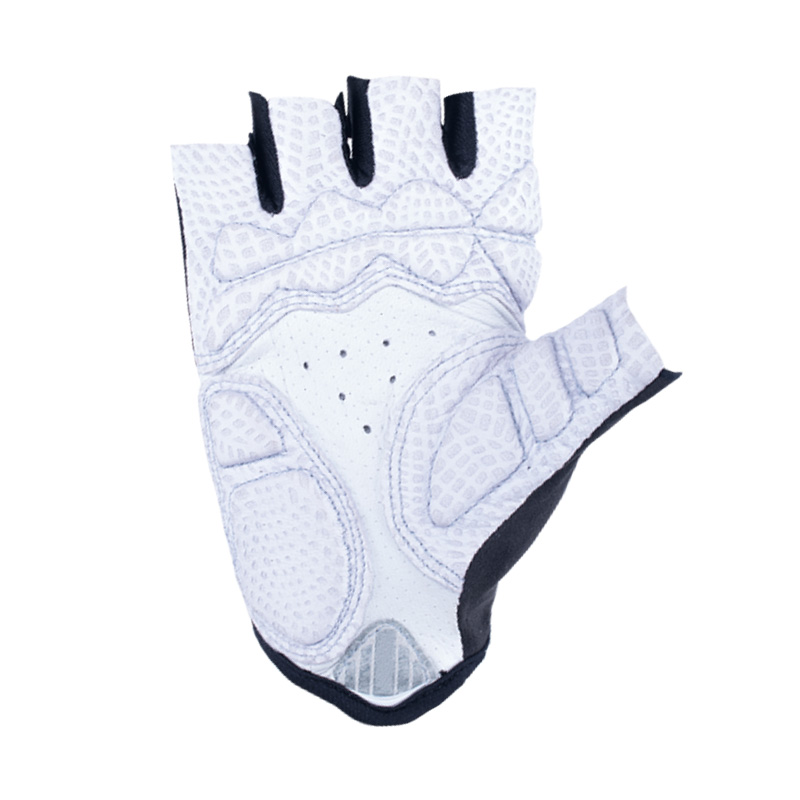 Shock absorption Cycling gloves